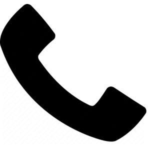 تلفن ویراهمراه