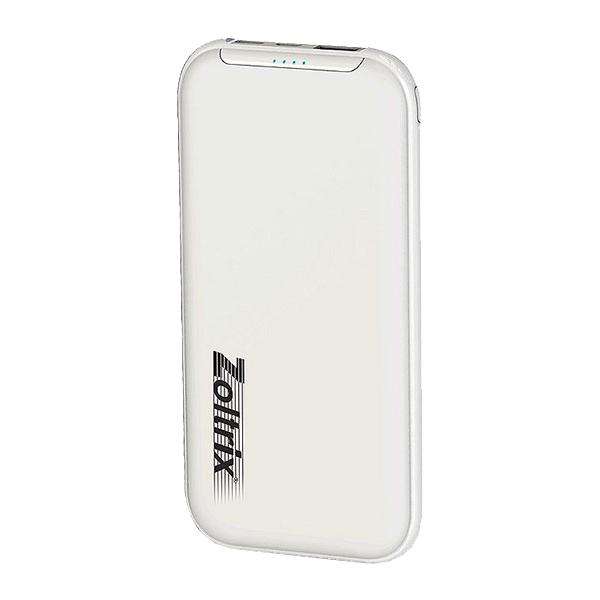 Zoltrix ZX-810-PDw 10000 mAh