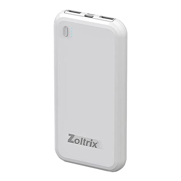 Zoltrix ZX-810-PQb