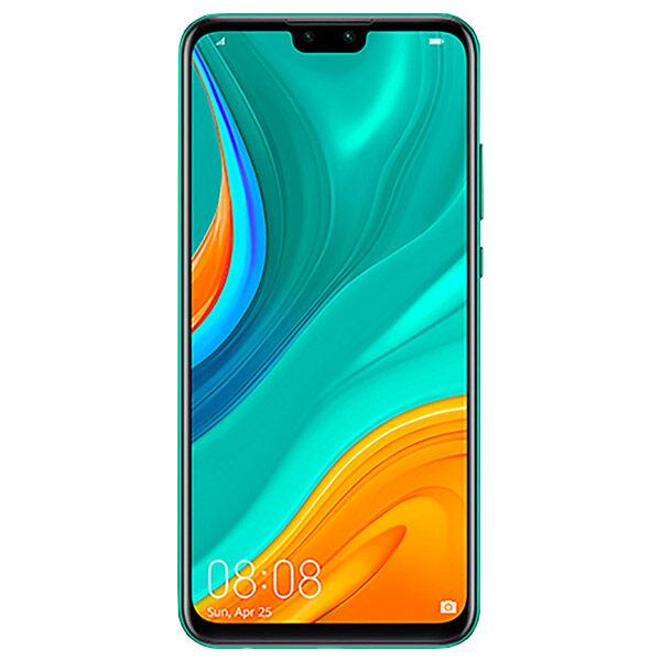 Huawei Y8s