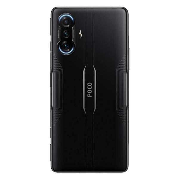 Xiaomi POCO F3 GT
